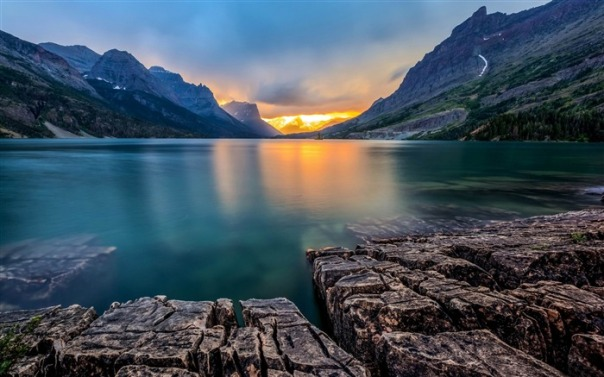 saint_mary_lake_usa-photography_hd_wallpaper_medium